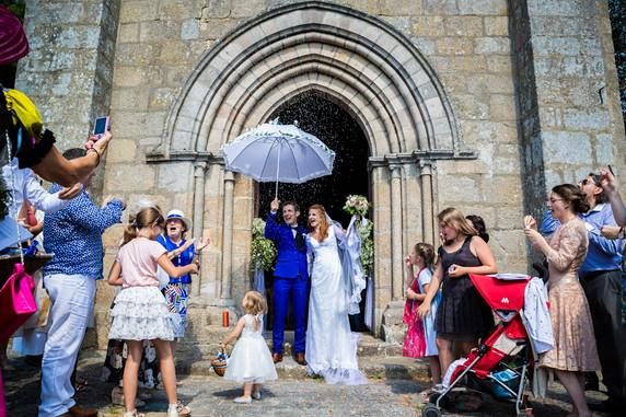Photographe-mariage-limoges-france-00078
