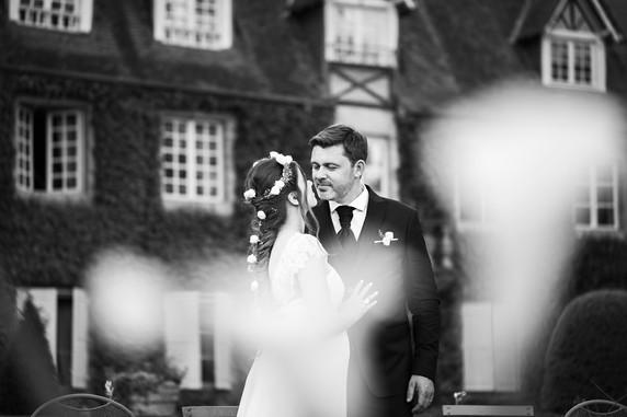 Photographe-mariage-limoges-france-68.jp