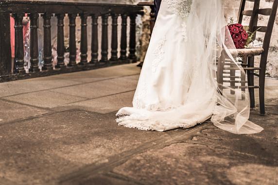 Photographe-mariage-limoges-france-62.jp