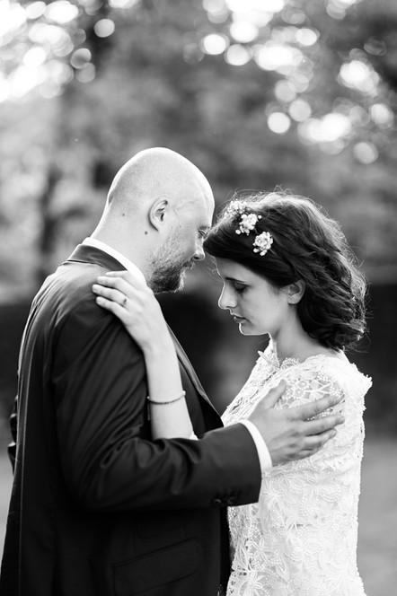 Photographe-mariage-limoges-france-42.jp