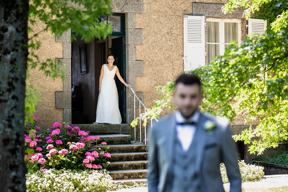 Photographe-mariage-poitiers-france-2.jp