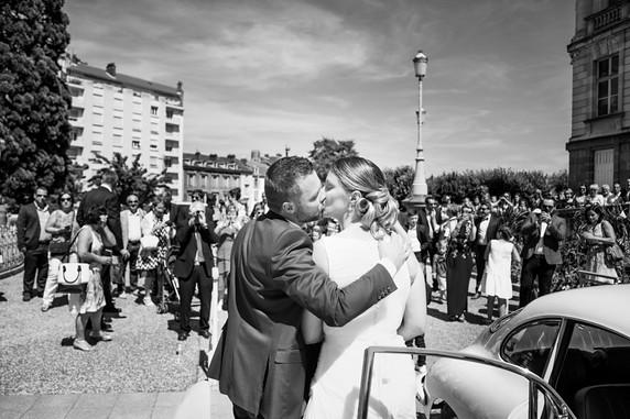 Photographe-mariage-limoges-france-56-2.
