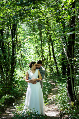 Photographe-mariage-poitiers-france-8.jp