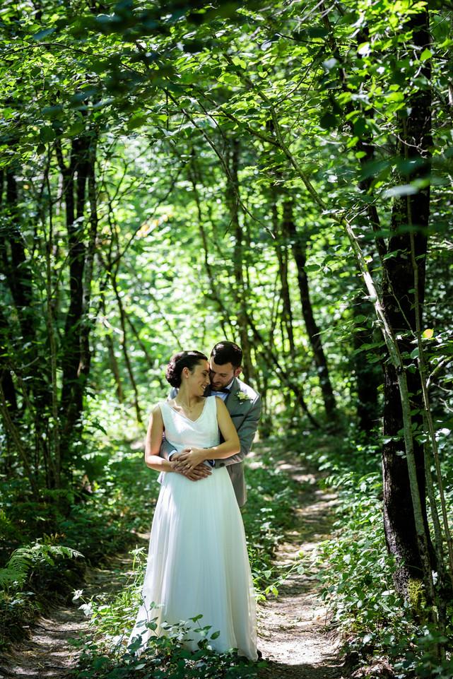 Photographe-mariage-poitiers-france-8.jp