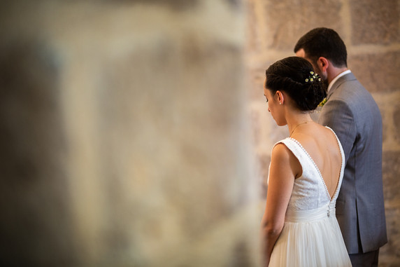 Photographe-mariage-poitiers-france-10.j