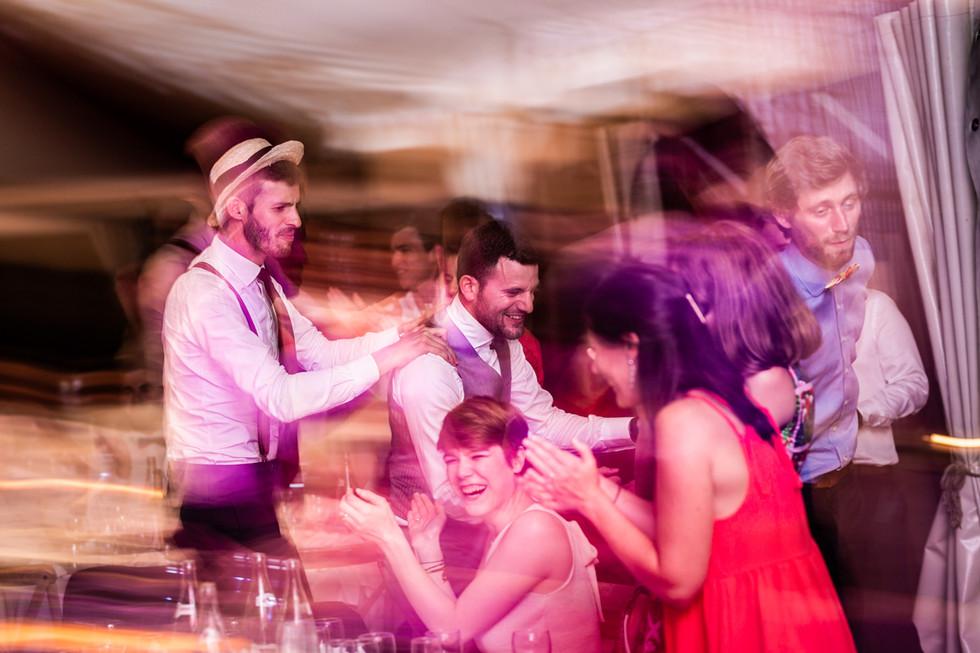 Photographe-mariage-poitiers-france-32.j