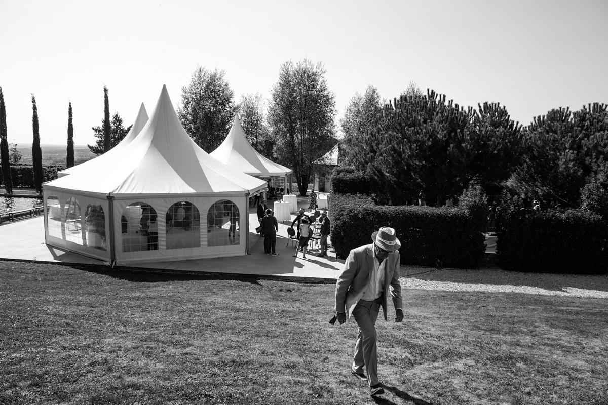 Photographe-mariage-dordogne-essendierra