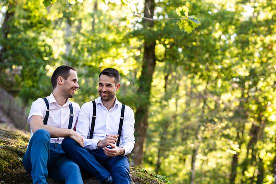 engagement-shooting-mariage-00007.jpg