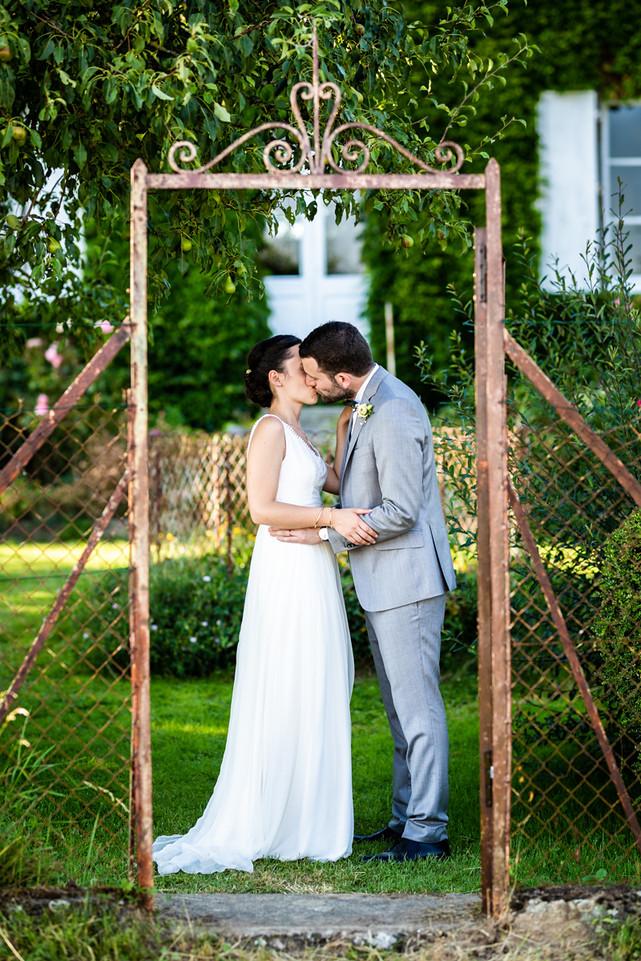 Photographe-mariage-poitiers-france-21.j