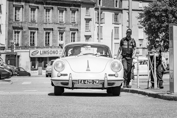 Photographe-mariage-limoges-france-266.j