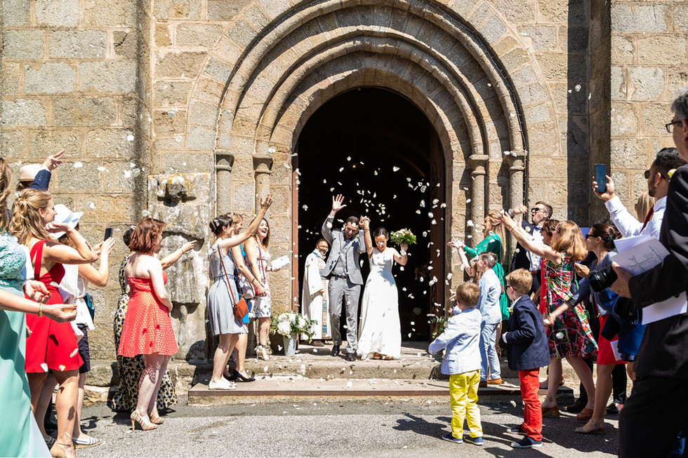 Photographe-mariage-poitiers-france-16.j