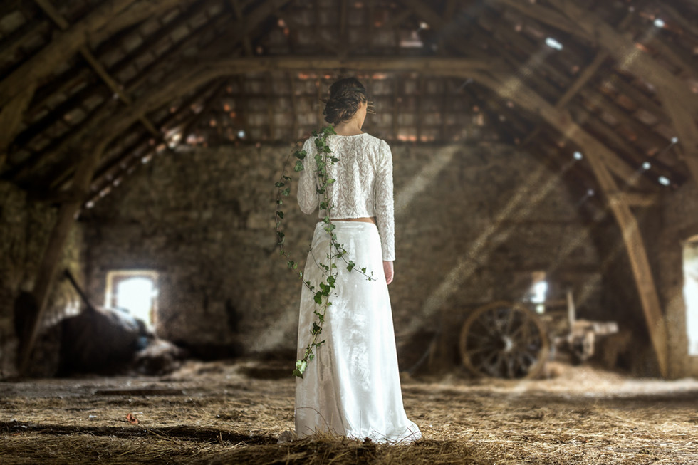 Photographe-mariage-limoges-france-8890.