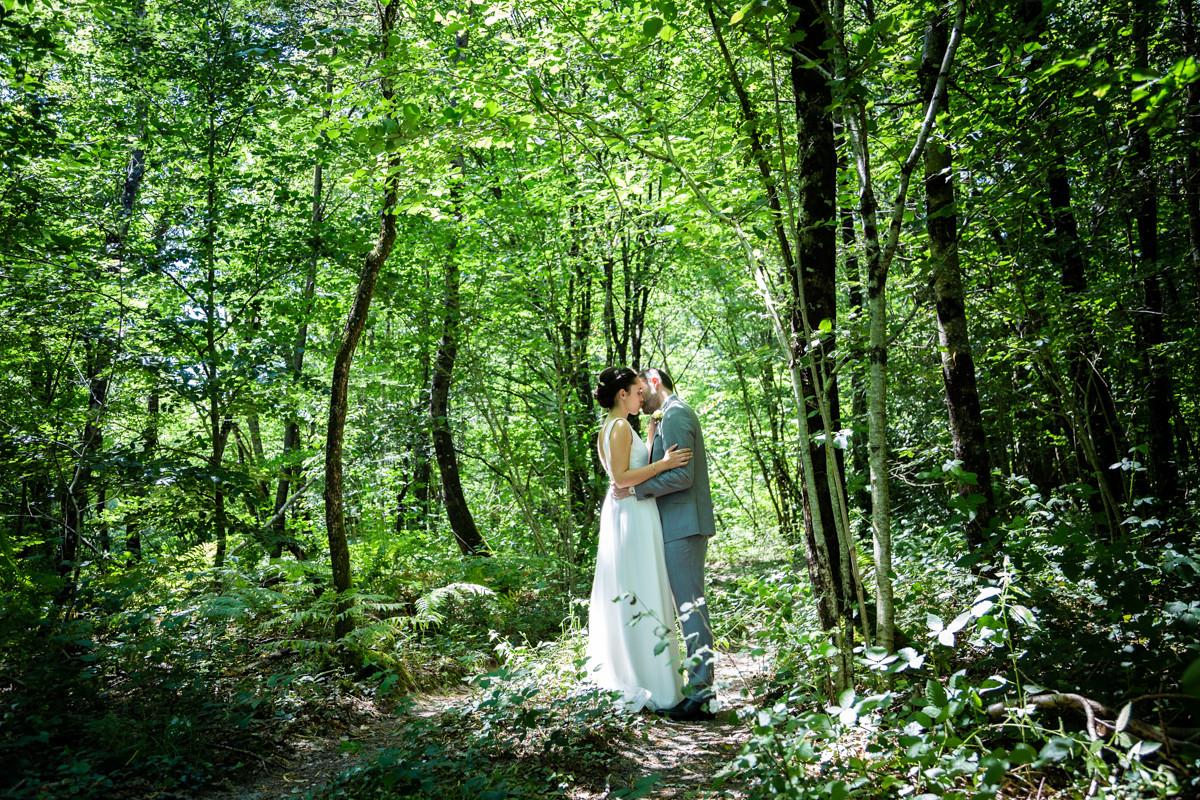 Photographe-mariage-poitiers-france-7.jp