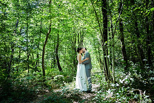 Photographe-mariage-poitiers-france-7.jp