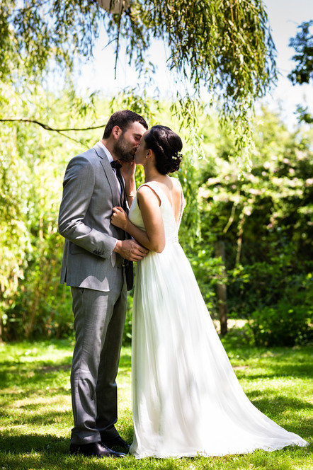 Photographe-mariage-poitiers-france-5.jp