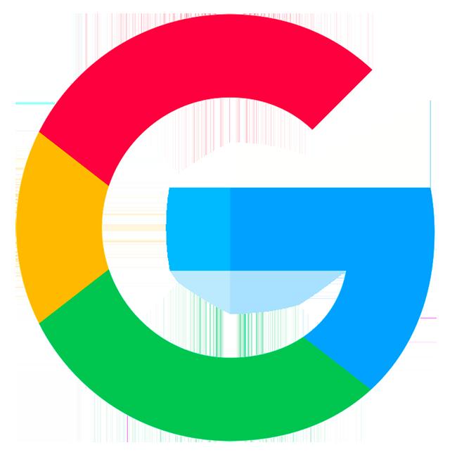 google, internet, recherche