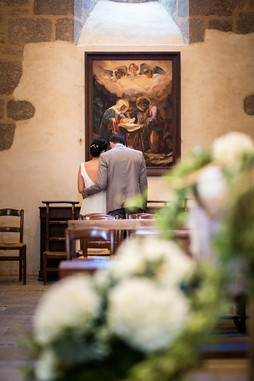 Photographe-mariage-poitiers-france-13.j