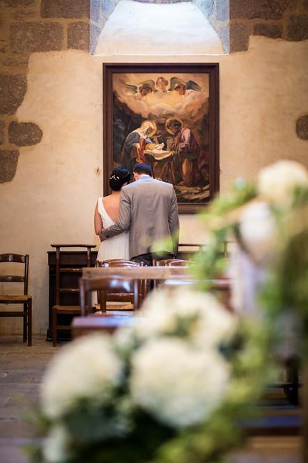 Photographe-mariage-poitiers-france-13.j