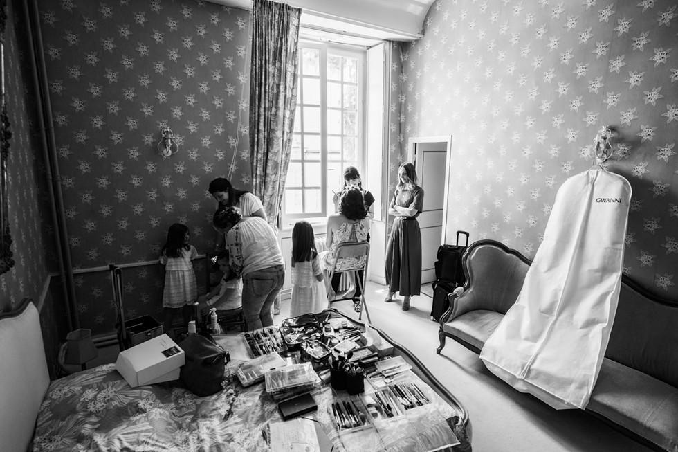 Photographe-mariage-limoges-france-12.jp