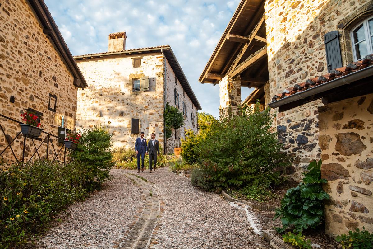 Photographe-mariage-rochechouart-hameau-