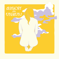 Allegory & Emblems