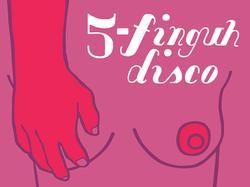 5-Finguh Disco