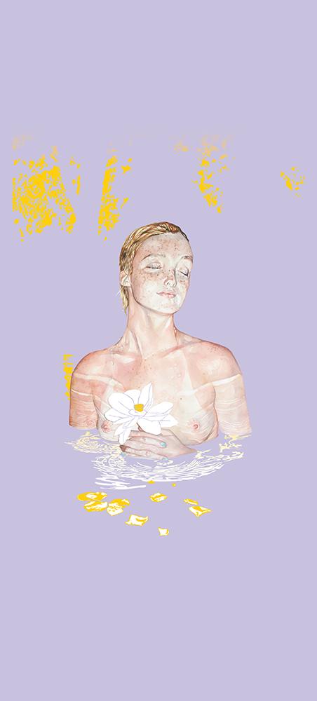 Venus Incarnate