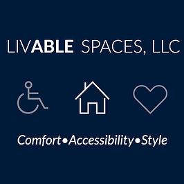 Navy livable spaces logo.jpg