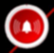 alarm-icon-on-red-vector-4681887 copy.pn