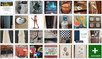 """KRA's """"good things"""" Auction 2021 goes on-line"""