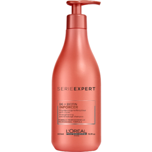 kapsalon_pascalle_inforcer_shampoo_500ml