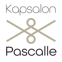 Logopascallehome.png