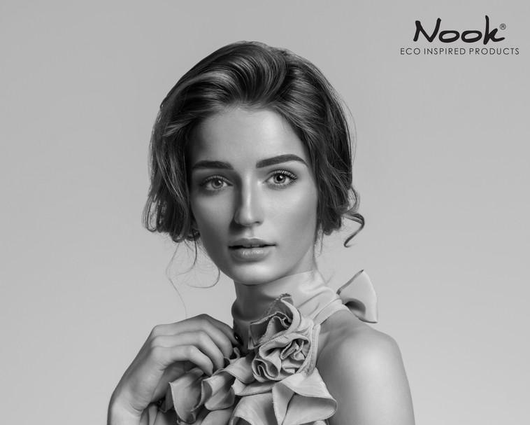 Nook_model5.jpg
