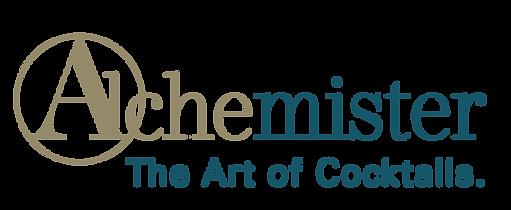 alchemister logo.png