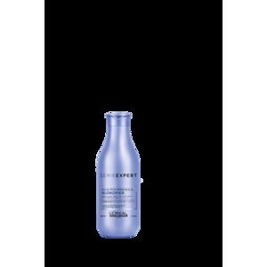 Blondifier conditioner 200ml