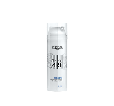 Tecni.ART Fix Move 150ml