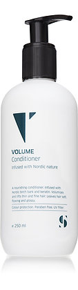 Kapsalon_Pascalle_Inshape_Volume_Conditioner
