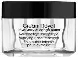 Cream Royal 50ml