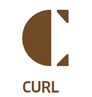 Curl-1.png