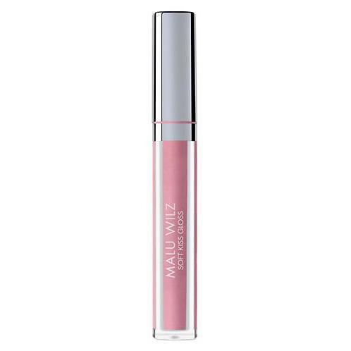 Soft Kiss Gloss mini edition