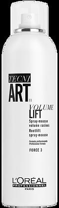 Kapsalon_Pascalle_tecni_art_volume_lift