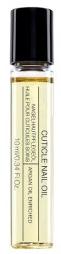 Cuticle Nail Oil 10ml