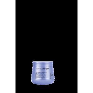 SE Blondifier masker 250ml