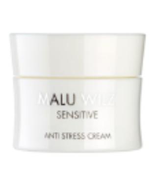 Travelsize Anti Stress Cream 15 ml