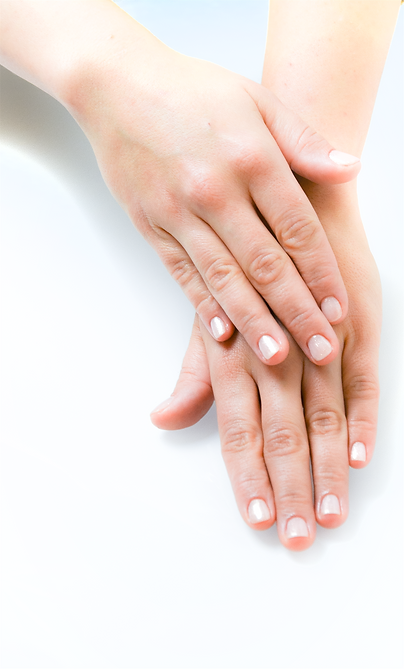 Manicure_edited.png