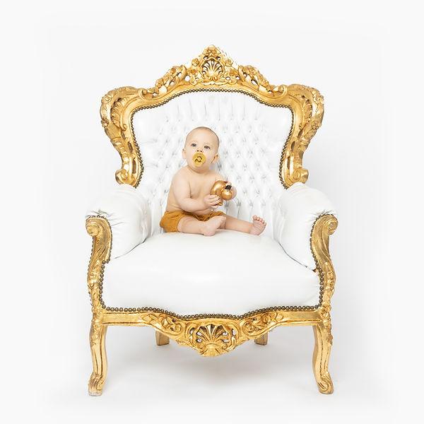 babyspayves.jpg
