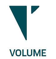Volume-1.jpg