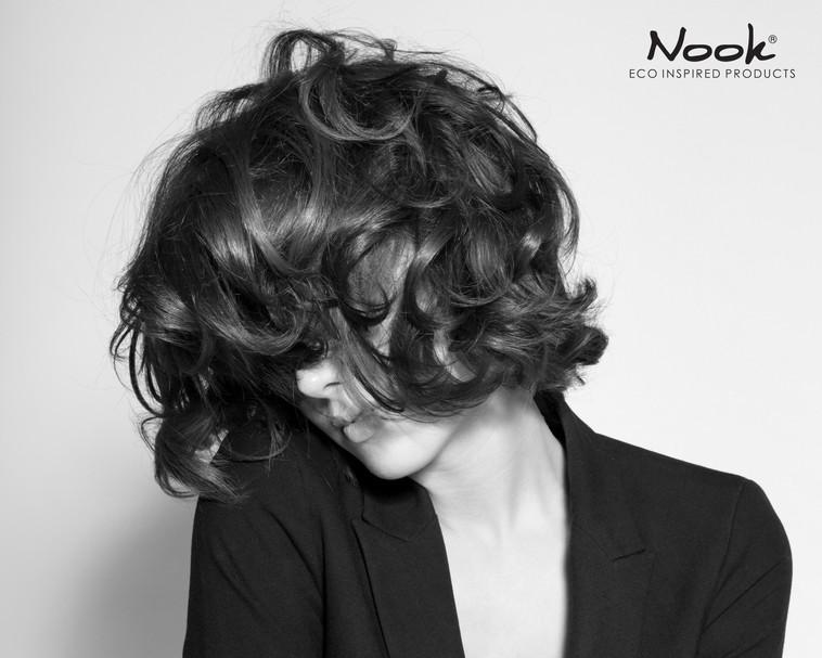Nook_model1.jpg