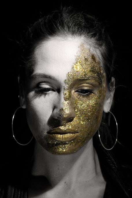 gezichtsbehandelingenweb.jpg