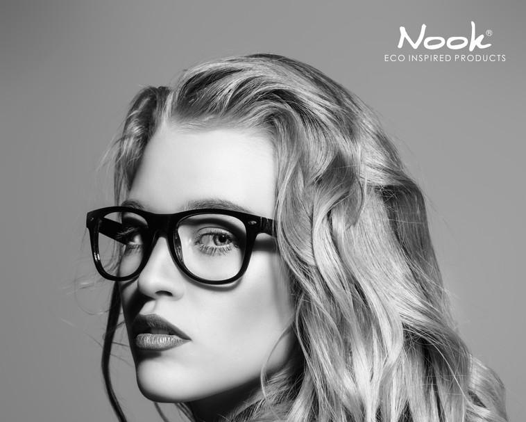 Nook_model7.jpg